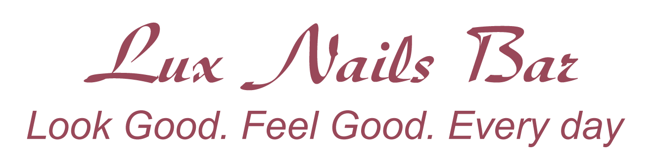 POLISH CHANGE at Lux Nails Bar - Best Nail salon in San Antonio TX 78230